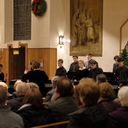 Christmas Concert photo album thumbnail 2