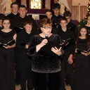 Christmas Concert photo album thumbnail 6